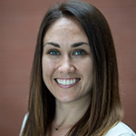 Michelle McManus Profile Image