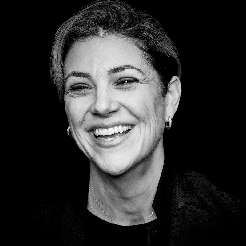 Abby Kearns Profile Image