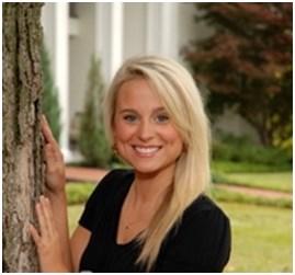 Paige O'Connor Blanco Profile Image