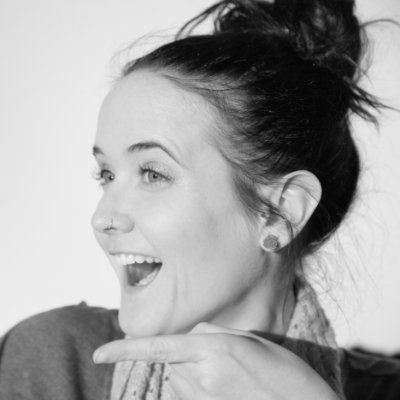 Nanci Lancaster Profile Image
