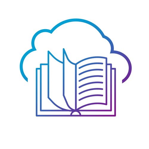 Cloud Foundry Topics - icon-cloud-native-glossary-1