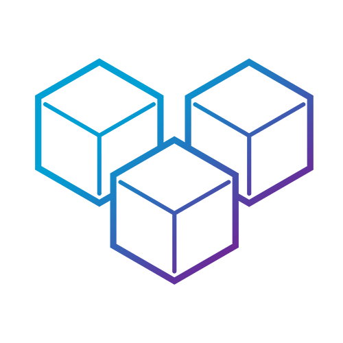 Cloud Foundry Topics - icon-microservices-1